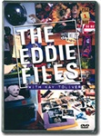 The Eddie Files DVD Box #1